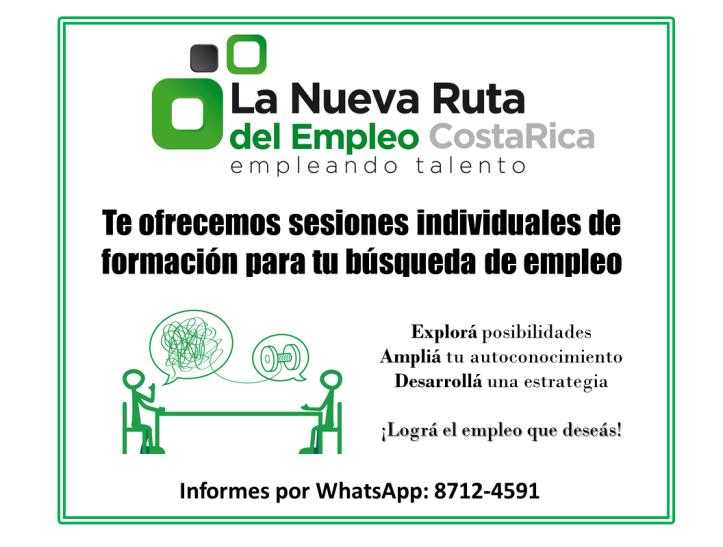 Sesiones_individuales_empleo