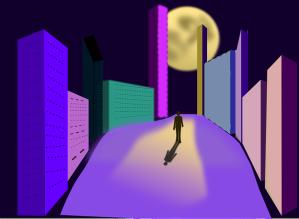 surrealistic-155227_640