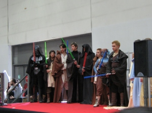 Torino_Comics_2006_Star_Wars_cosplayers
