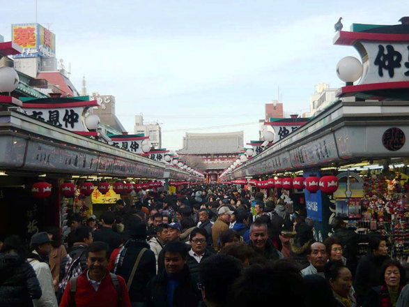 mercado_japon