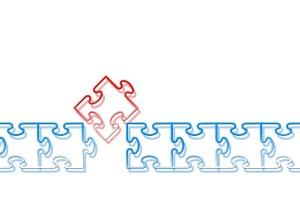 puzzle-535509_640