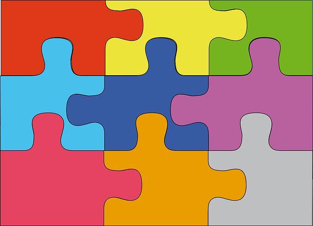 puzzle-160515_640