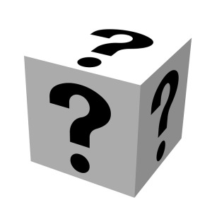 question-685060_960_720