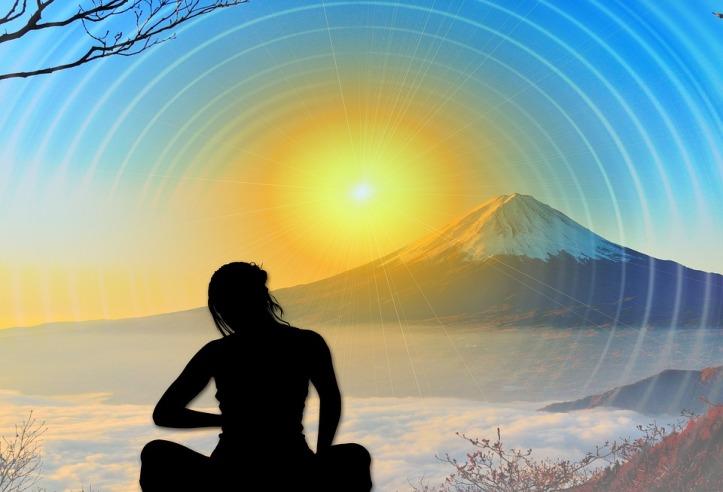 meditation-1087851_960_720