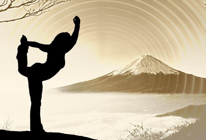 meditation-1087853_960_720