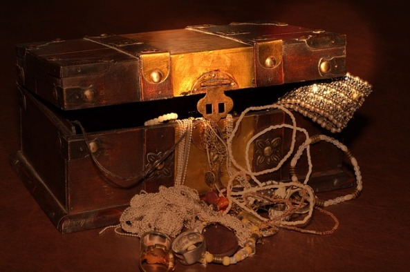 treasure-chest-619762_640