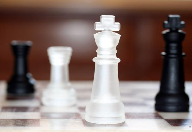 chess-2-1315674