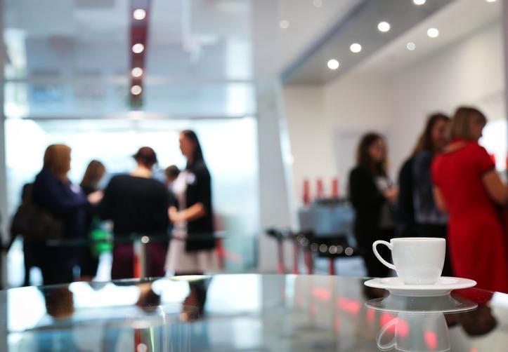 coffee-break-1177540_960_720