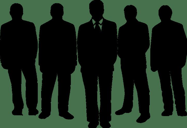 businessmen-42691_960_720