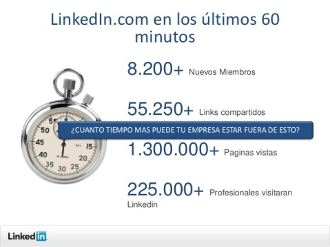linkedin_como_herramienta_de_personal_branding_2o_dibujo_de_sergio_cuesta_mares_0