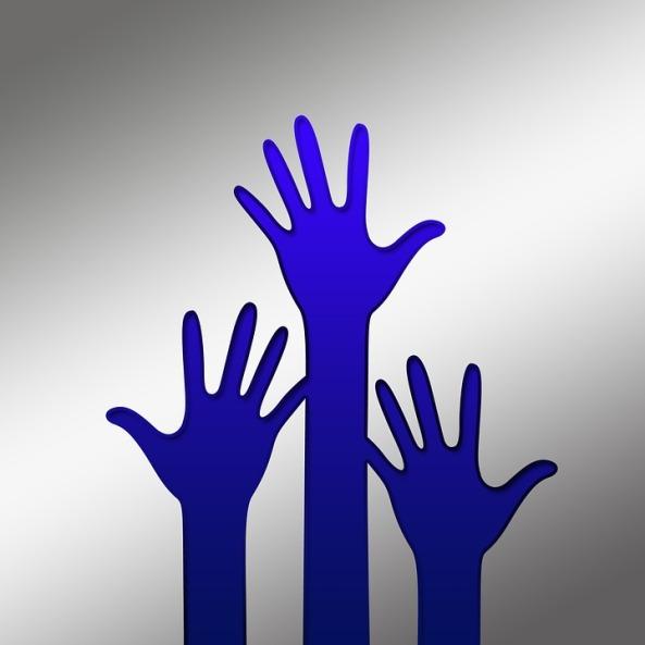 volunteers-628735_960_720