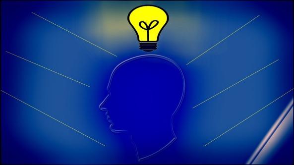 innovation-258932_960_720