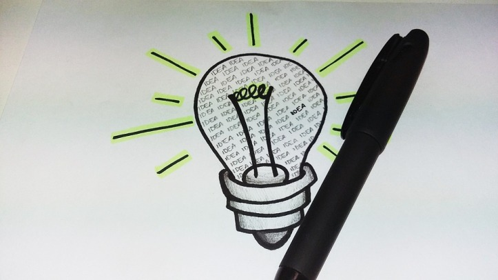 idea-935587_960_720
