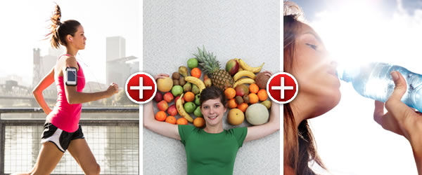 claves-vida-saludable_1