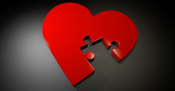 heart-1745300_960_720