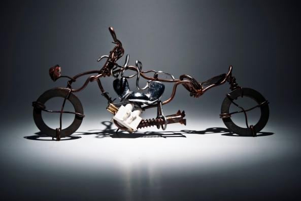 art-creative-metal-creativity
