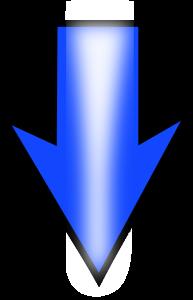 arrow-35249_960_720