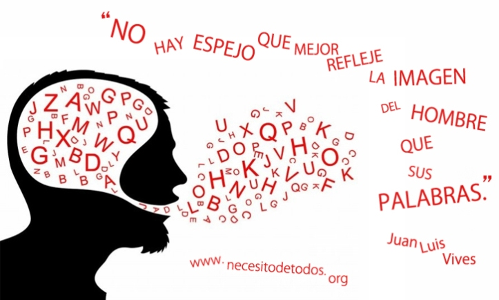 palabras-palabras2