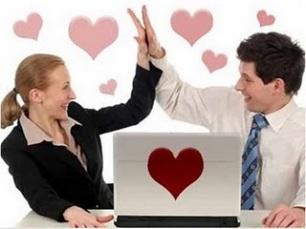 amor-y-negocios