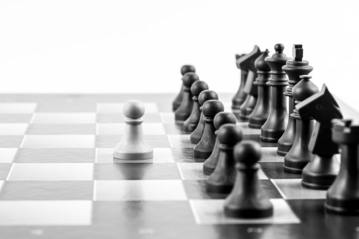 chess-pieces-1463642616t89