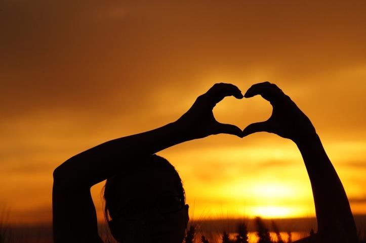 love-826934_960_720