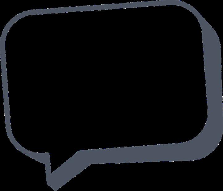 speech-bubble-156056_960_720