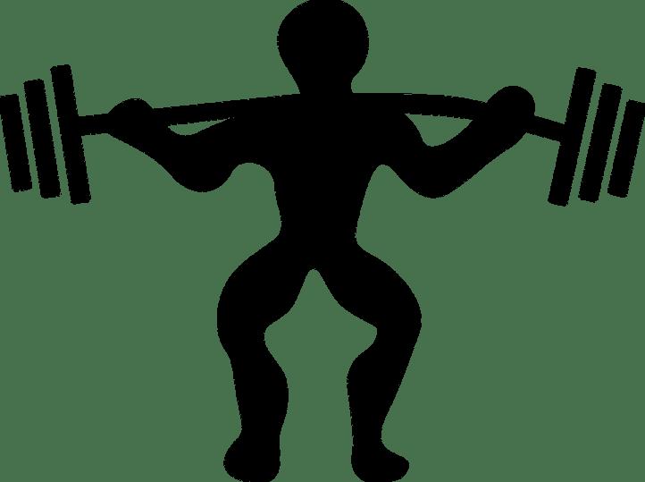 weightlifter-35922_960_720