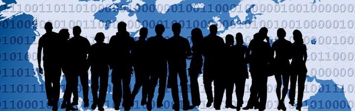 globalisation-1651516_960_720