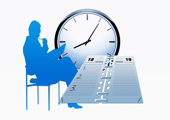 clock-163202_960_720