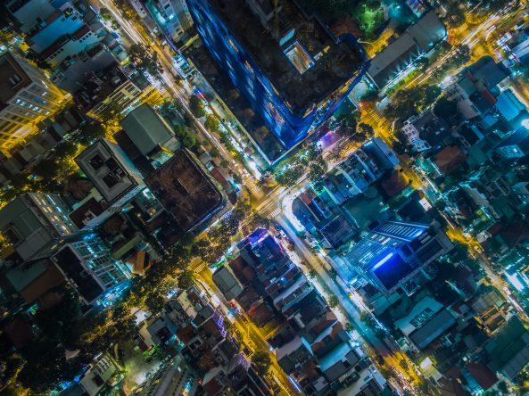 pexels-photo-160209