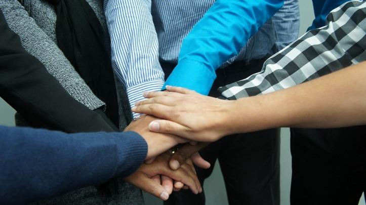 teamwork-383939_960_720