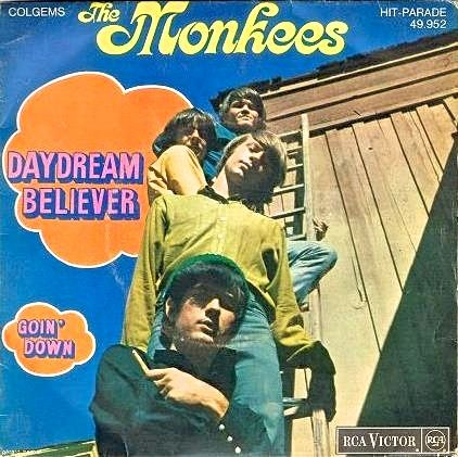 the_monkees-daydream_believer_s_3