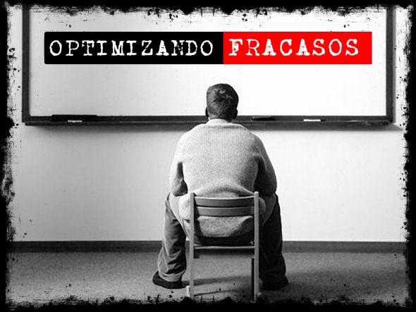 optimizando_fracasos