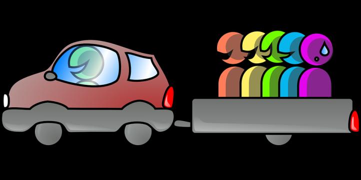 carpooling-32719_960_720