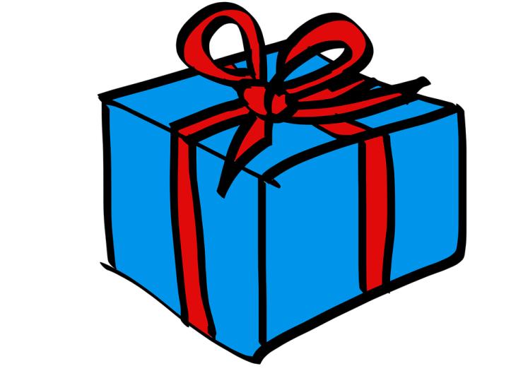 gift-184574_960_720