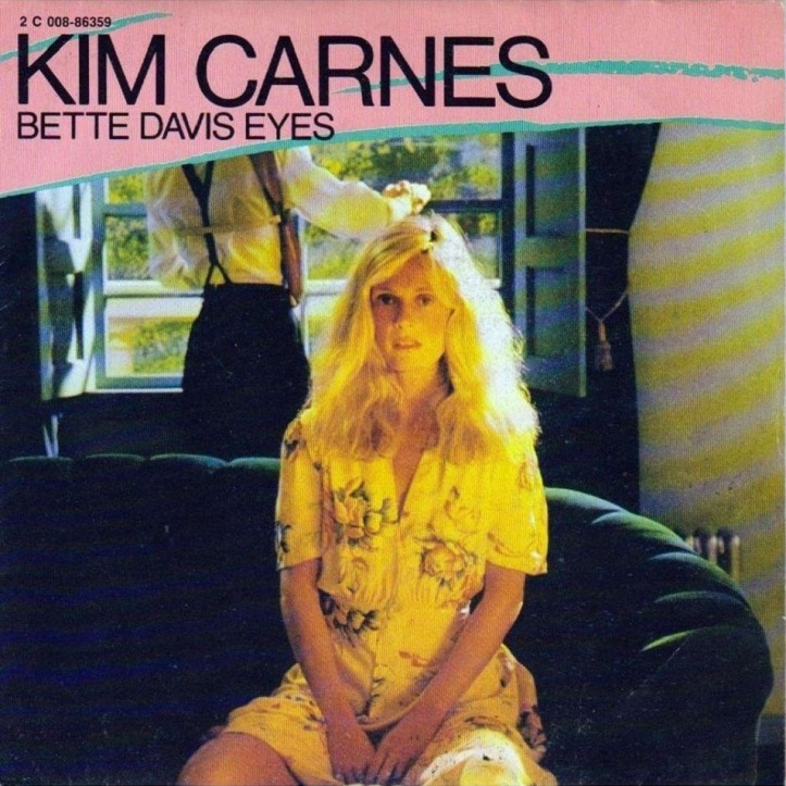 Kim_Carnes-Bette_Davis_Eyes_(CD_Single)-Frontal