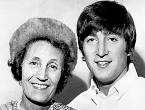 john-lennon-mother