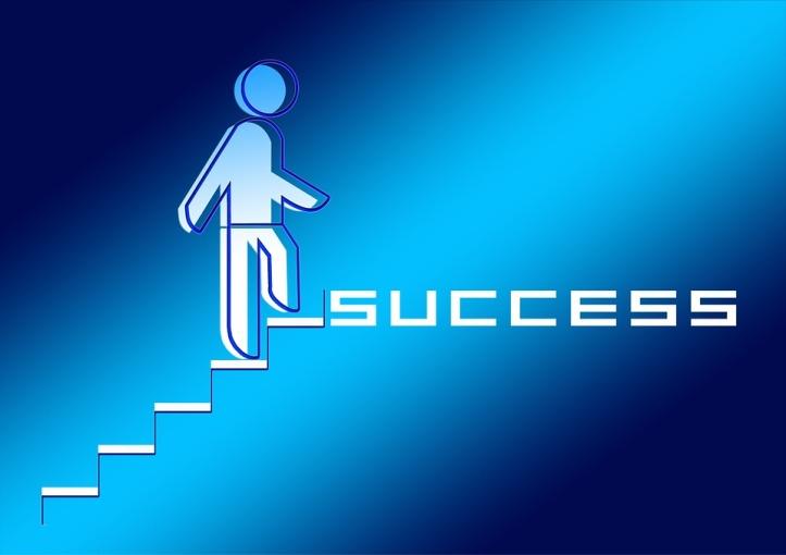 success-933215_960_720
