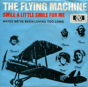 the-flying-machine-smile-a-little-smile-for-me-pye-5